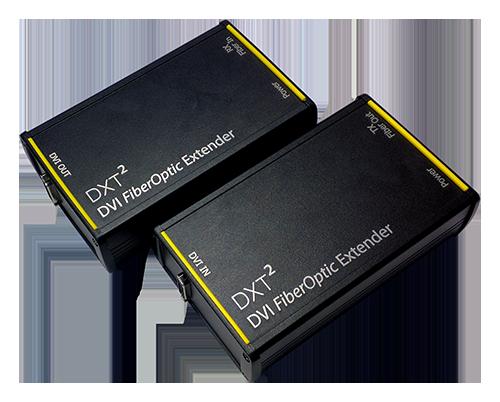 dxt²-set-500