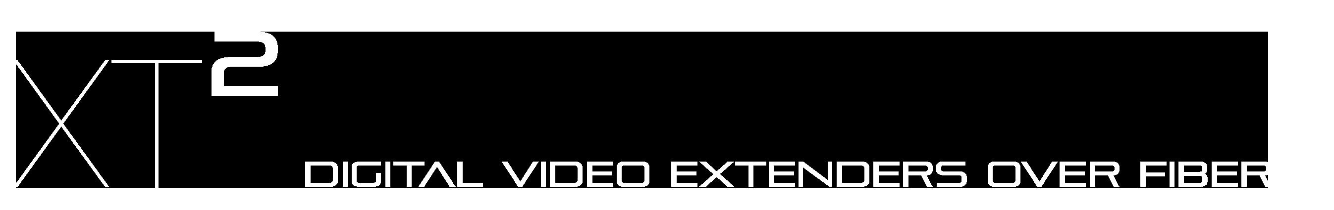 XT² Extenders