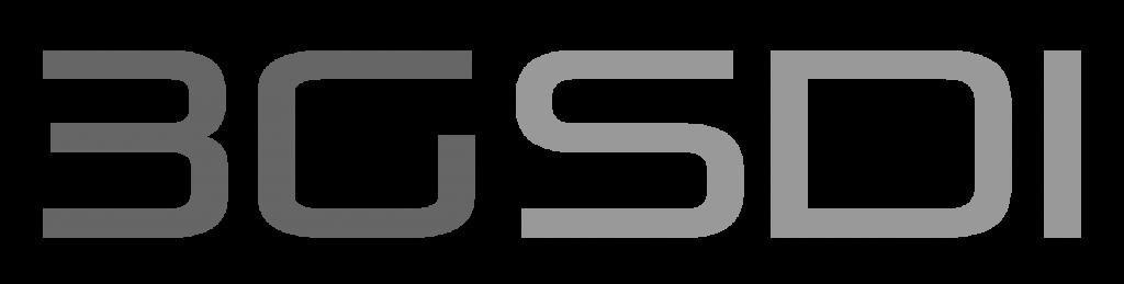 3g-sdi-logo