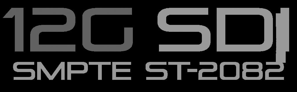 12g-sdi-st2082