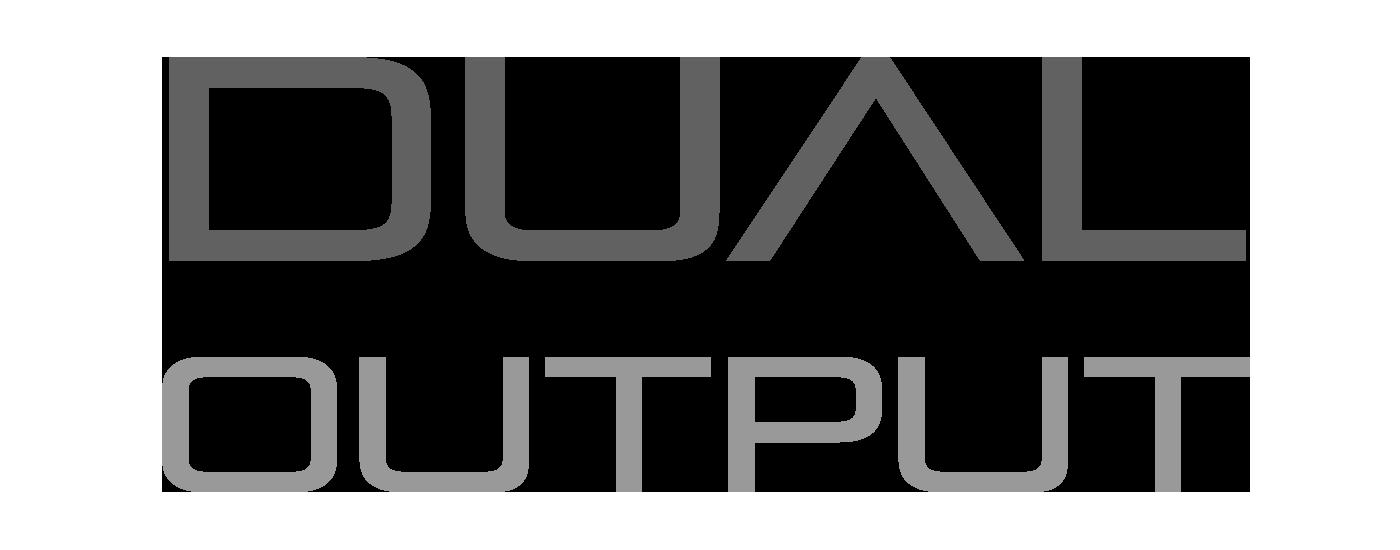 usxt-dual-output