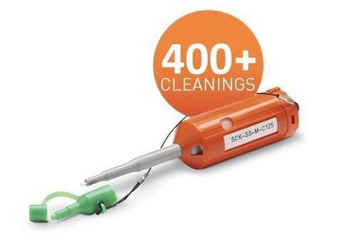 thm-smartcleaner-lc-mini-400-333